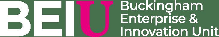 BEIU Logo
